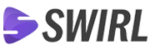 Go Live Sell More with Swirl Live Video Shopping