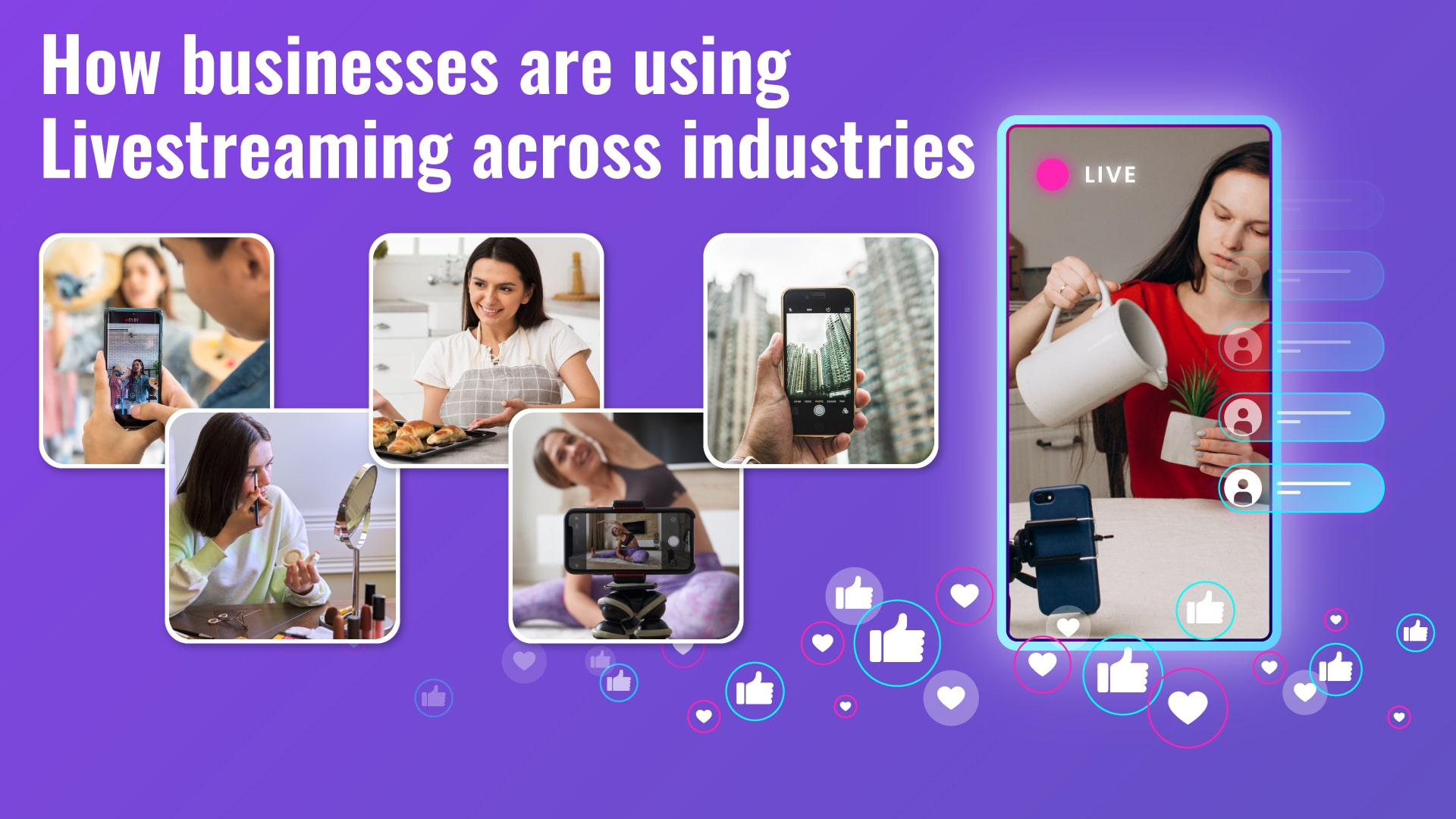 How-businesses-are-using-Livestreaming-across-industries-thumbnail