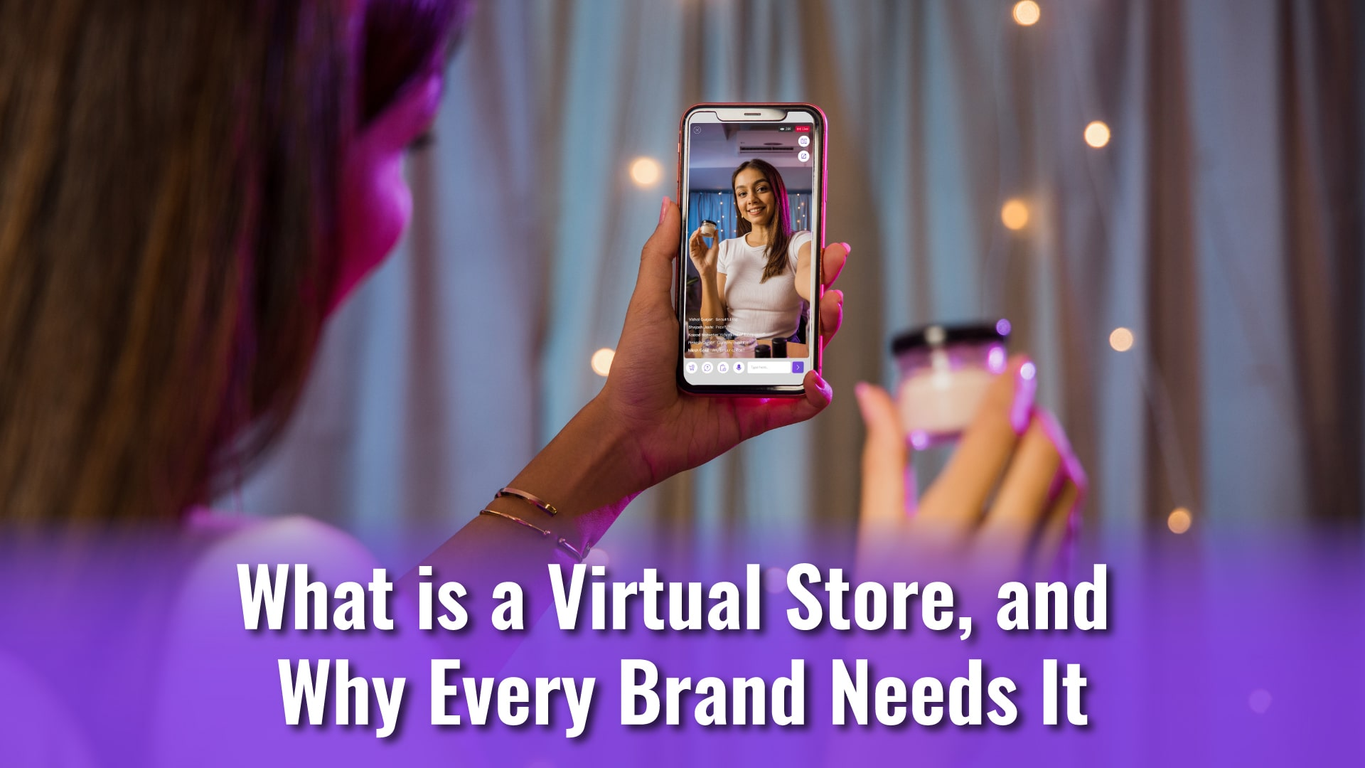 What-Is-a-Virtual-Store,-and-Why-Every-Brand-Needs-It-thumbnail